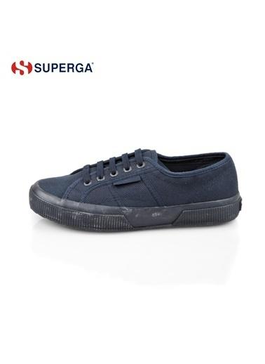 Superga Casual Ayakkabı Lacivert